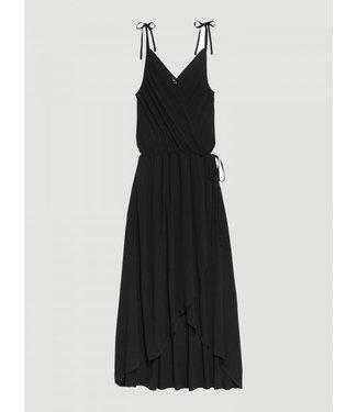 Catwalk Junkie DRESS MALLORCA **00 1902023416