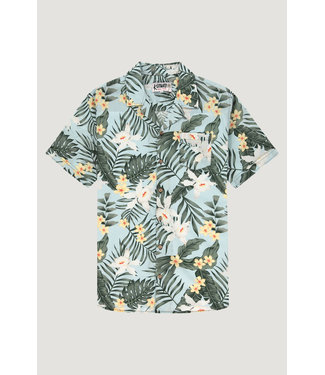 Kultivate SHIRT TROPICALLY YOURS **00 2001020004