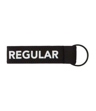 10Days Key holder zwart 23-998-9900