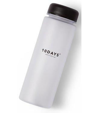 10Days Water bottle wit 23-952-9900