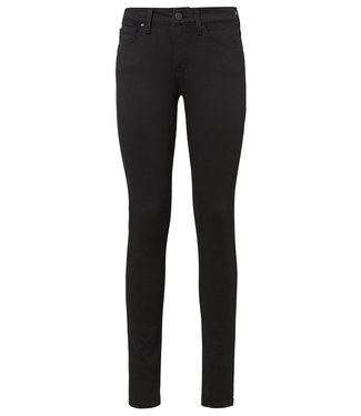 Mavi Jeans Adriana zwart 1072814500