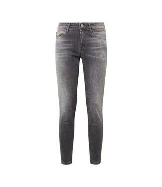 Mavi Jeans Adriana ankle grijs 1072925991