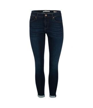 Mavi Jeans Lexi blauw 1073426682