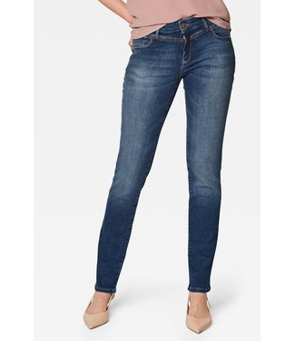 Mavi Jeans Sophie blauw 1070413490