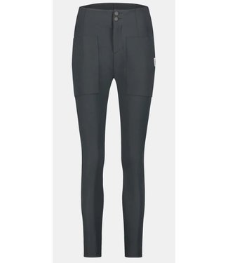 PENN&INK N.Y Trousers antraciet W20N809