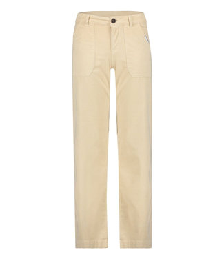 PENN&INK N.Y Trousers bruin W20W276