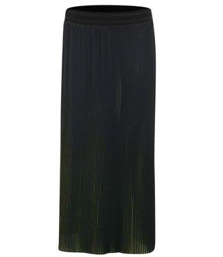 Poools Skirt ombre groen 033139