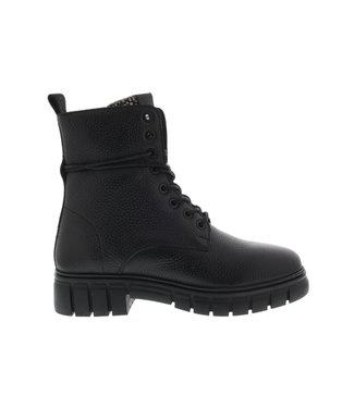 Maruti Tyler leather zwart 66.1486.02