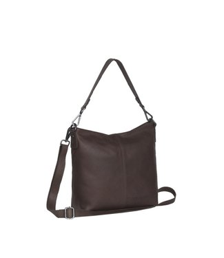 The Chesterfield brand Jen bruin C48.061001