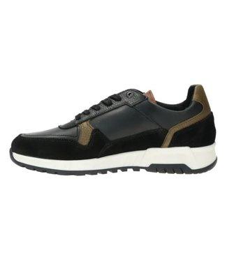 PME Legend Runner VALKMAN Black PBO206023