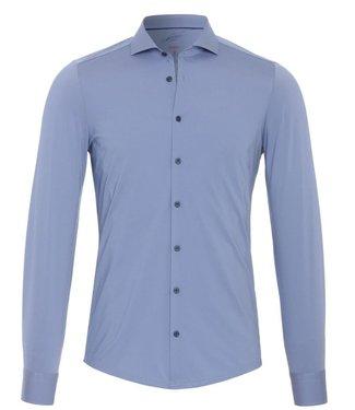 Pure H.Tico Shirt blauw 4030-21750-110