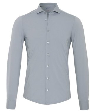 Pure H.Tico Shirt grijs 4030-21750-710