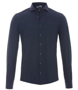 Pure H.Tico Shirt donkerblauw 3386-21150-139