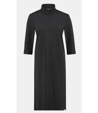 PENN&INK N.Y Dress zwart W20N790