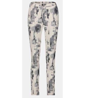 PENN&INK N.Y Trousers zand W20T476