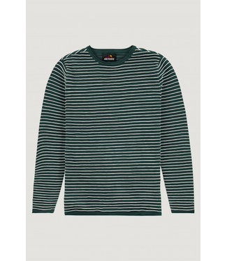 Kultivate KNTTED STRUCTURE STRIPE **00 2001010800