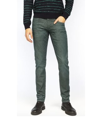 Vanguard Dark Four Way COLORED DENIM VTR207406-6078