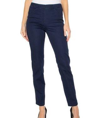 Frank Walder Jeans BRENDA blue NOS720606