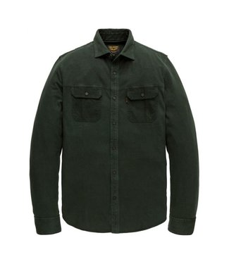 PME Legend Long Sleeve Shirt Cargo Jersey Scarab PSI207237