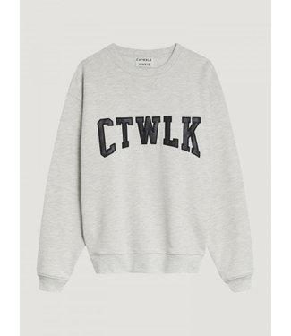 Catwalk Junkie SW CTWLK **00 2102011006