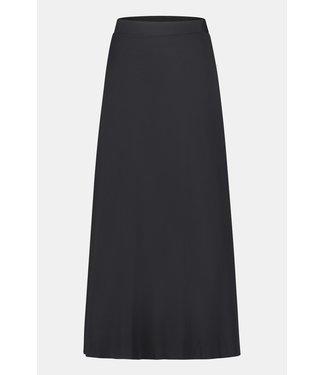 PENN&INK N.Y Skirt zwart S21N960