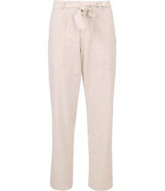 PENN&INK N.Y Trousers zand S21N957