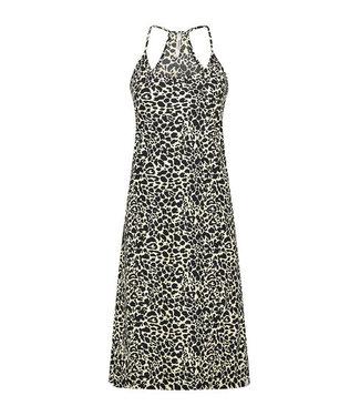 PENN&INK N.Y Dress multicolour S21N935