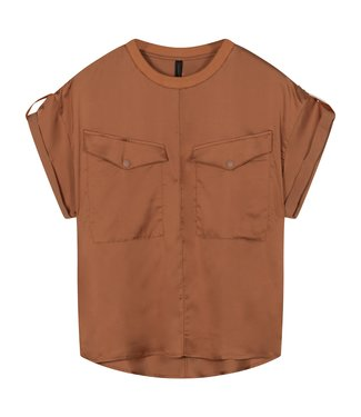 10Days Top shiny bruin 20-414-1201