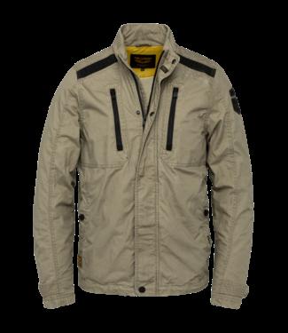 Zip jacket Airpack Mini Canvas Coriander PJA211107