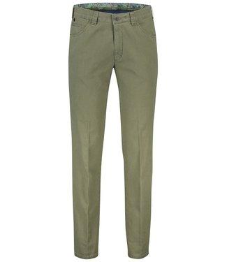 Meyer Dublin groen 1-3132/27