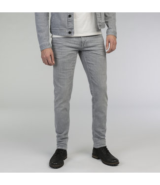 XV DENIM SOFT LIGHT GREY PTR150-SLG