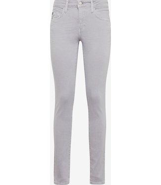 Mavi Jeans Adriana grijs 1072833411