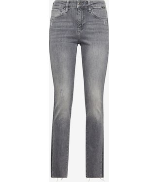 Mavi Jeans Sophie grijs 1070431459