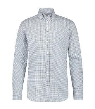 State of Art Shirt LS Printed Pop **00 21411263