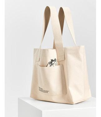 OPUS Ablanka bag **00 244459137