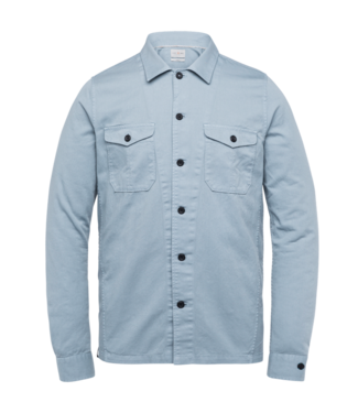 Long Sleeve Shirt Cotton Twill Citadel CSI212220