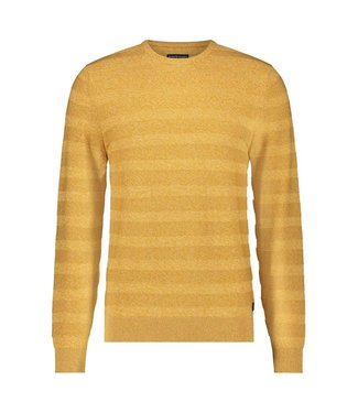 State of Art Pullover Crew-Neck P **00 111-11157