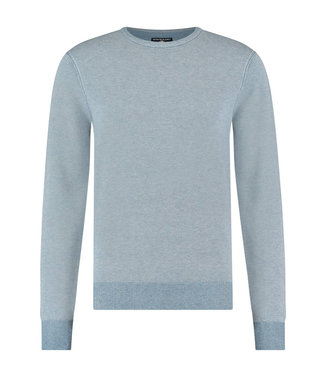 State of Art Pullover Crew-Neck J **00 11411141
