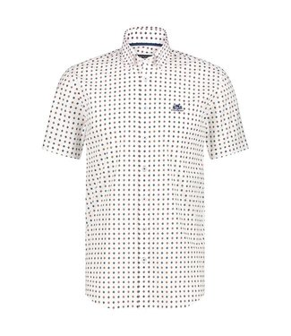 State of Art Shirt SS Printed Pop **00 26411311