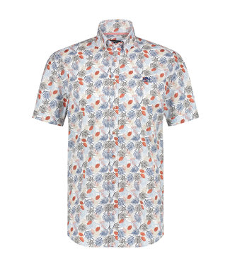 State of Art Shirt SS Printed Pop **00 26411312