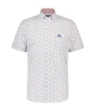 State of Art Shirt SS Printed Pop **00 26411336