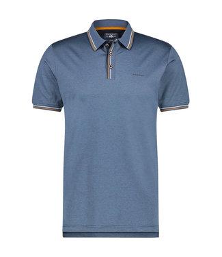 State of Art Poloshirt Jersey SS **00 48211561