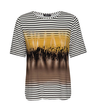 Frank Walder Shirt 1/2 Ärmel **00 S12104407