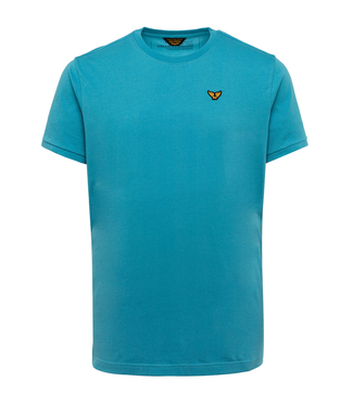 Short sleeve r-neck single jersey Blue Moon PTSS212530