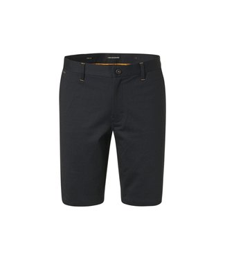 No Excess Short Jersey 2 Coloured **00 118190301