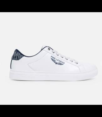 Low sneaker CARIOR **00 PBO212041