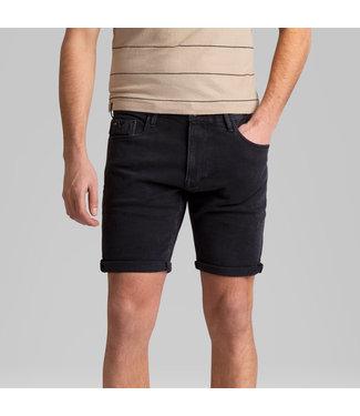 V18 shorts Denim shorts **00 VSH213756