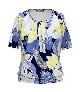 Frank Walder Shirt 1/2 Ärmel **00 S12303425