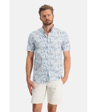 State of Art Shirt SS Digital Pri **00 26411912