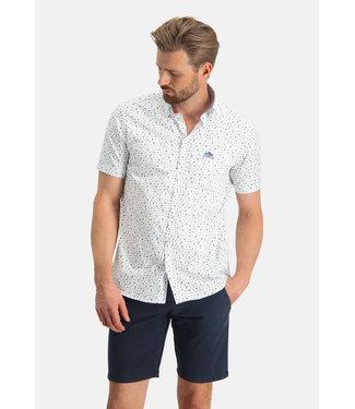 State of Art Shirt SS Printed Pop **00 26411909